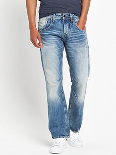 jack-jones-boxy-leed-loose-fitnbspjeans