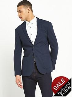 jack-jones-jack-amp-jones-premium-kendrick-blazer