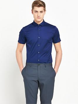 jack-jones-premium-palma-short-sleevenbspshirt