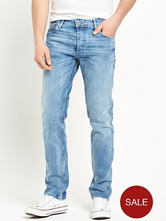 jack-jones-jack-amp-jones-tim-original-slim-fit-jeans