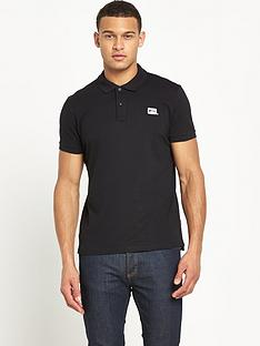 jack-jones-core-basicnbsppolo-shirt