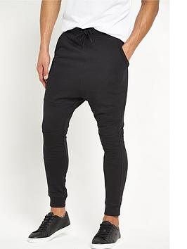 jack-jones-jack-amp-jones-core-jade-sweat-pant