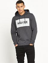 JACK &JONES CORE TAKE HOODY