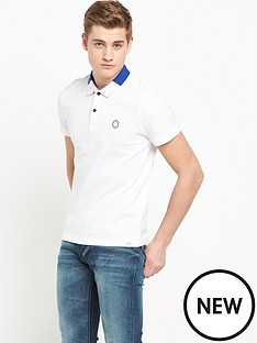 jack-jones-core-blocknbsppolo-shirt