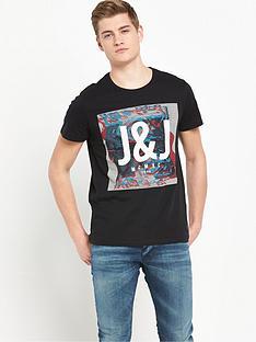 jack-jones-core-glitchnbsptee