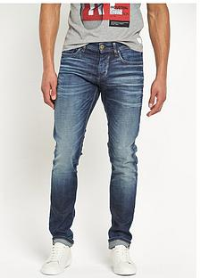 jack-jones-jack-amp-jones-glenn-original-slim-fit-jeans
