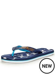 superdry-scuba-marlnbspflip-flops