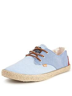 superdry-superdry-skipper-shoe