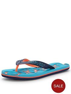 superdry-flip-flops