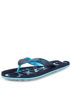 superdry-clear-solenbspflip-flops