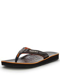 superdry-superdry-kruger-toe-post