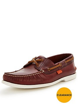 superdry-leather-boat-shoe