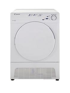 candy-candy-gcc590nb-9kg-sensor-condensor-tumble-dryer--next-day