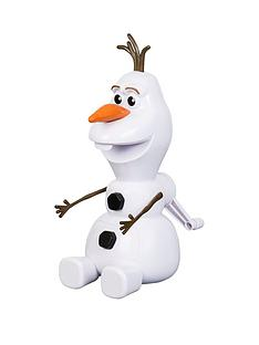 disney-frozen-disney-frozen-olaf-slush-maker