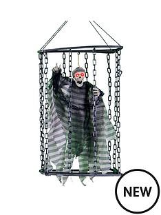 halloween-caged-shaking-prisoner-52cm