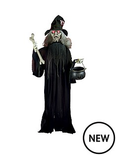 light-up-standing-witch-with-cauldron-15m