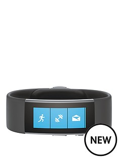microsoft-smart-band-2-medium