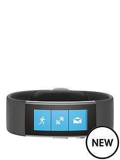 microsoft-smart-band-2-small