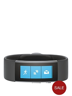 microsoft-smart-band-v2