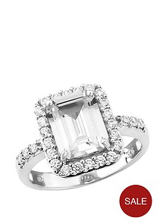 love-cocktails-mojito-princess-platinum-plated-sterling-silver-created-white-sapphire-and-cubic-zirconia-squarenbspring