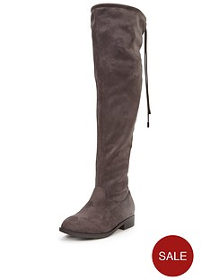 carvela-preston-flat-over-the-knee-boot