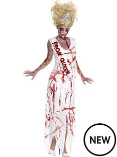 high-school-horror-zombie-prom-queen