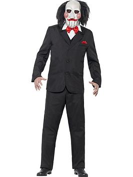 saw-jigsaw-costume-with-mask-and-jacket-with-mock-waistcoat-amp-shirt
