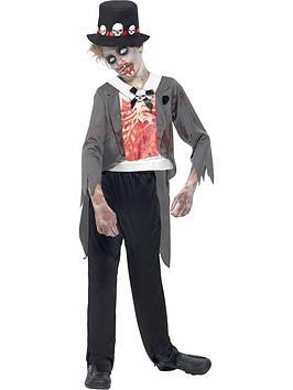zombie-groom-costume