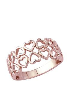 keepsafe-rose-rhodium-plated-on-sterling-silver-double-heart-ring