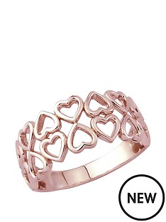 the-love-silver-collection-rose-rhodium-plated-on-sterling-silver-double-heart-ring