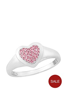keepsafe-sterling-silver-and-pink-crystal-signet-ring