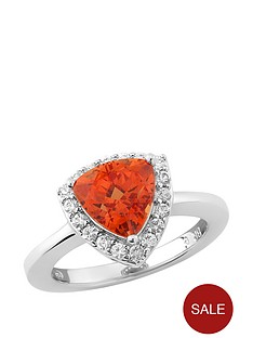 love-cocktails-champagne-sweetheart-platinum-plated-sterling-silver-orange-sapphire-and-white-cubic-zirconia-ring