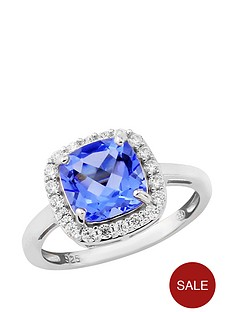 love-cocktails-blue-lagoon-platinum-plated-sterling-silver-created-blue-topaz-and-cubic-zirconia-cocktail-ring