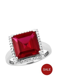 love-cocktails-bloody-mary-platinum-plated-sterling-silver-created-ruby-and-cubic-zirconia-cocktail-ring