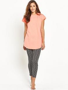 sorbet-neon-nights-legging-set