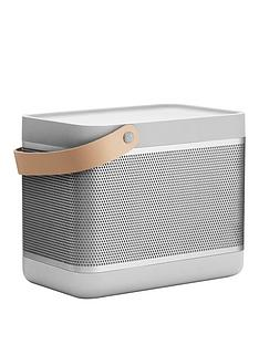 bo-play-by-bang-amp-olufsen-beolit-15-wireless-bluetooth-speaker-natural