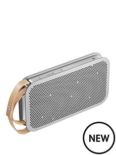 bo-play-beoplay-a2-portable-bt-speaker-greyaluminium