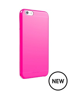 odoyo-iphone-6-soft-edge-case-pink