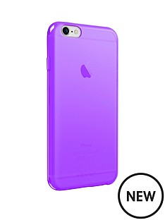 odoyo-iphone-6-plus-soft-edge-case-purple