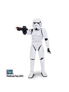 interactive-16inch-stormtrooper-figure