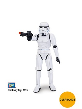 star-wars-interactive-16inch-stormtrooper-figure