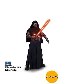 star-wars-interactive-lead-villan-16inch-figure