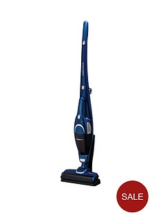 morphy-richards-732006-supervac-2-in-1-cordless-upright
