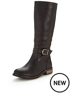 firetrap-firetrap-dressage-riding-knee-boot