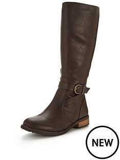 firetrap-firetrap-dressage-riding-knee-boot