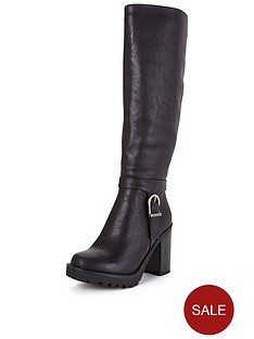 firetrap-quartz-chunky-heeled-knee-boot