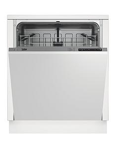 beko-din15210-full-size-integrated-dishwasher