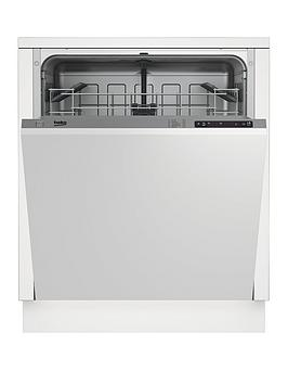 beko-din15210nbsp12-place-integrated-dishwasher-with-optional-connection
