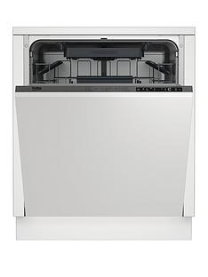 beko-din28320-full-size-13-place-integrated-dishwasher
