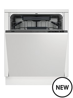 beko-din28320-full-size-13-place-integrated-dishwasher